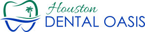 Houston Dental Oasis Logo