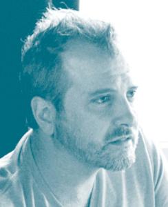 Alvaro Cassinelli