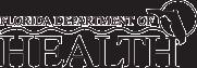 FDOH_logo