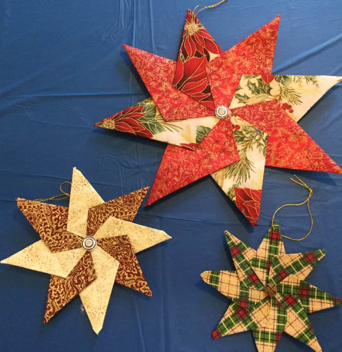 ARNOLDS MILLS COMMUNITY HOUSE