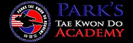 Park's Taekwondo Florida