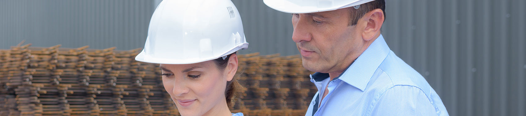 Building Material Recruiters