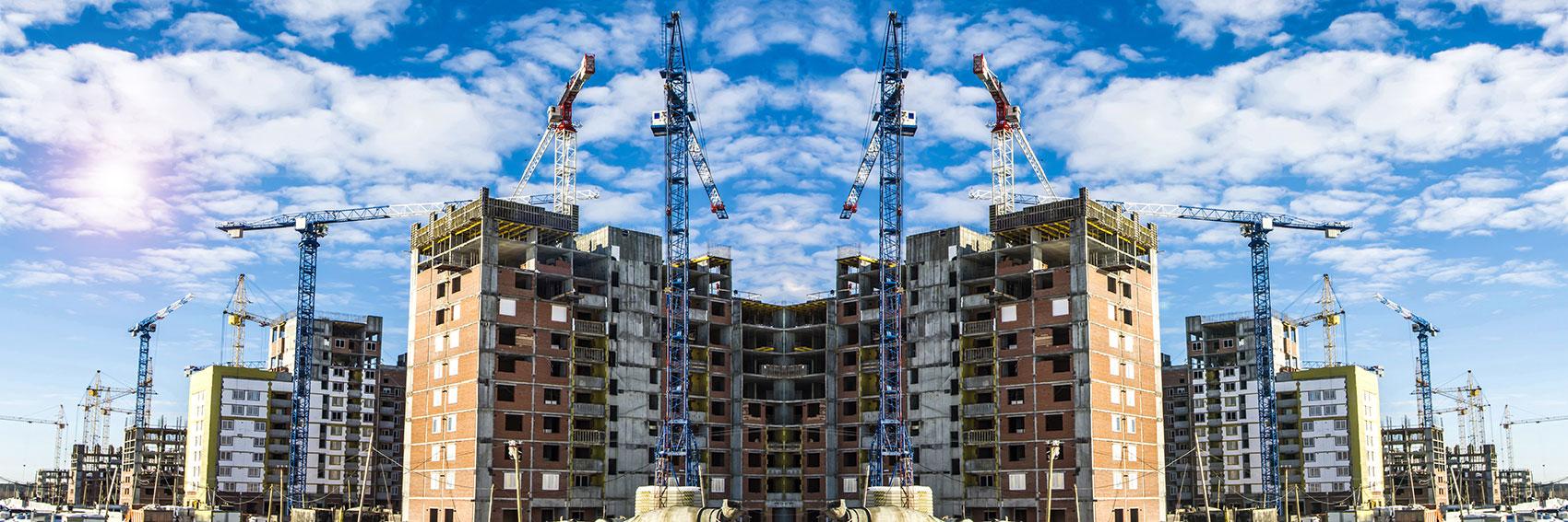 Construction Recruiting