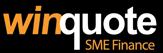 Winquote SME Finance