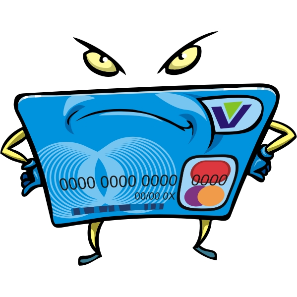 Fixing Credit Report Errors in 3 Easy Steps