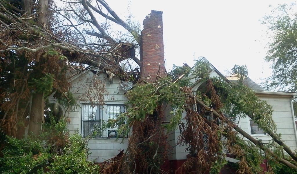 Insurance Claims: Nightmare's await Homeowners