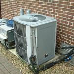 4 Energy Savings Tips to Keep your Home Cool! (via Kecia Speaks of Real Estate & Home Life)
