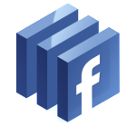 Protect your Facebook in 5 Easy Steps