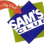Sam's Club offers free vision screenings
