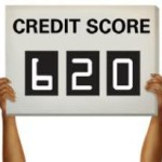 FHA 203(b) Loans for North Carolina borrowers with 620 Fico Scores