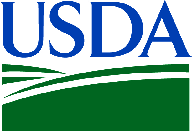USDA has updated its Income Limits for Raleigh-Cary 2014!