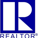 Realtors Comment  on Raleigh – Cary – Durham Home Sales 2014