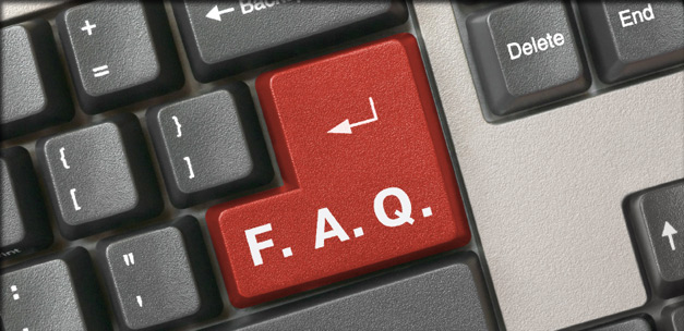 Seven Questions to Ask any Loan Officer