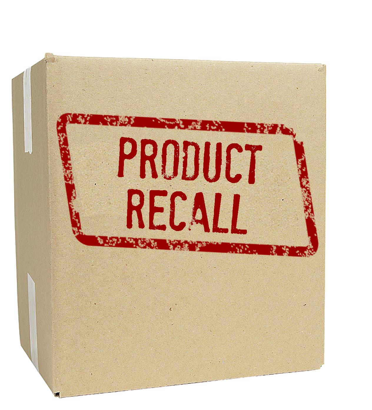 White-Rodgers Thermostat Recall Due to Fire Hazard