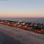 12 Amazing North Carolina Beach Rentals