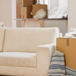 How to Prepare for Your Move