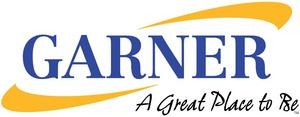 Garner NC Homes Values Report