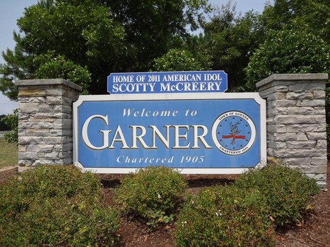 What Makes Garner so Great?