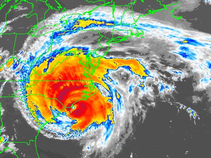 Hurricane Preparedness Tips for Homeowners