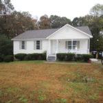 1000 Meadowgreen Dr, Raleigh, NC 27603