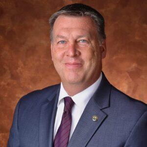 Steve Tanelli