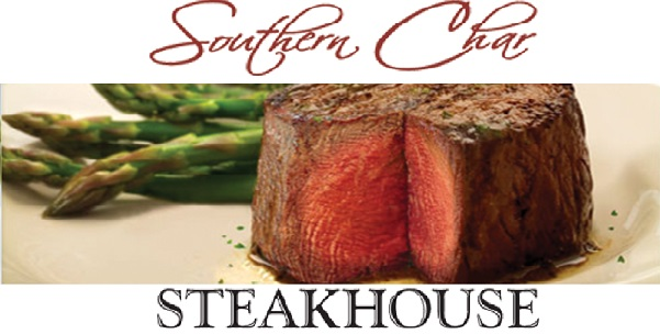 Southern-Char-Steakhouse_12x24-v7 (002)