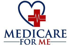Medicare For Me