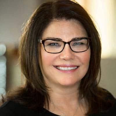 Linda Robens