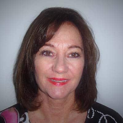 Lois Colcord