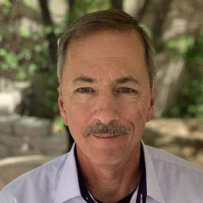 Todd Lejnieks