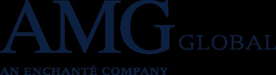 AMG Global