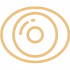 icons_0000-2_philosophy