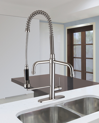 amg_faucet_05