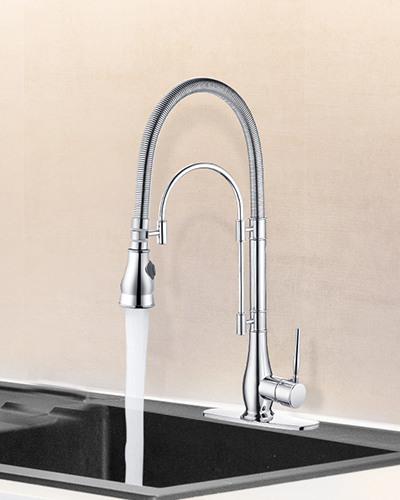 amg_faucet_06