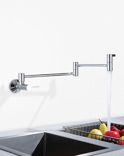 amg_faucet_08