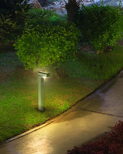 amg_outdoor_lighting_01