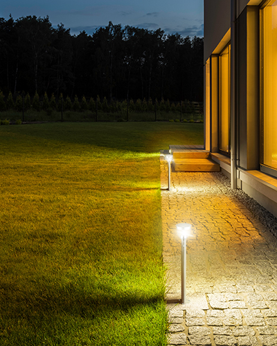 amg_outdoor_lighting_06