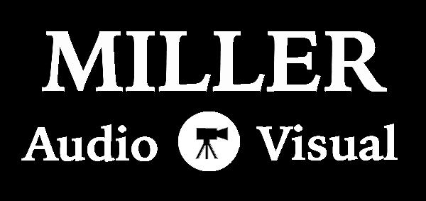 Miller Audio Visual