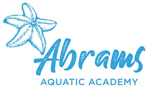 Abrams Aquatic Academy