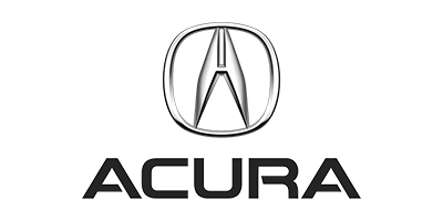 Acura Key Replacement