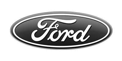 Ford Key Replacement