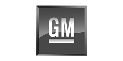 GM Key Replacement