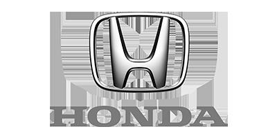 Honda Key Replacement