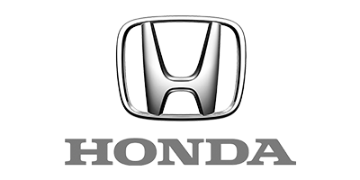 Honda Key Replacement