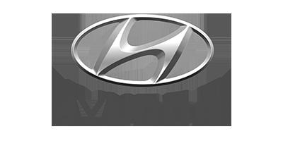 Hyundai Key Replacement