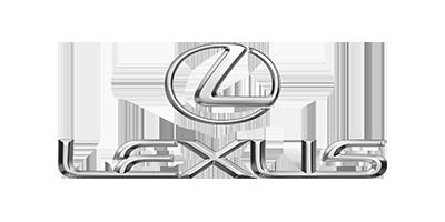 Lexus Key Replacement