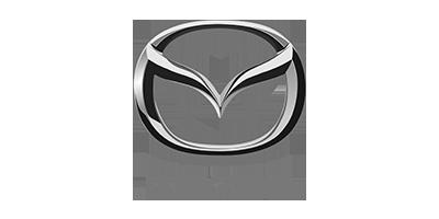 Mazda Key Replacement