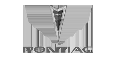 Pontiac Key Replacement