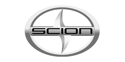 Scion Key Replacement