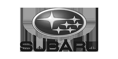 Subaru Key Replacement
